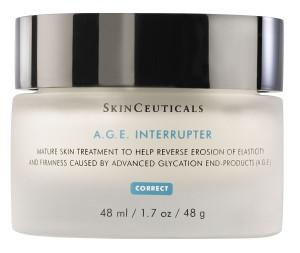 A.G.E Interrupter