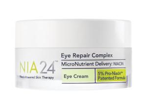 NIA-24-Eye-Repair-Complex-300x225