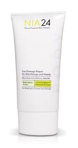 nia-24-sun-damage-repair
